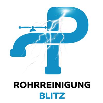 Rohrreinigung Blitz